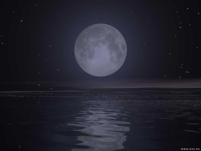 Морская вода от насморкаазовское море