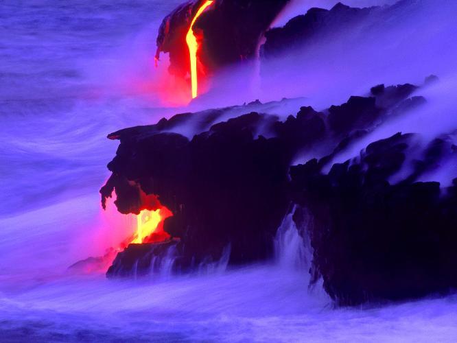 В анапе в сентябре флеш водопад атлас
