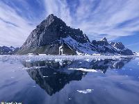Черное море экологические проблемы