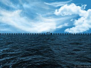 Картинки море лаптевых