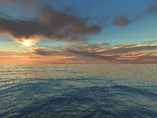 Мертвое море эйлат